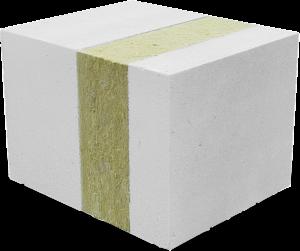 Celbet-Compact-350 vrijstaand blok